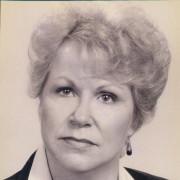 Barbara Thelander