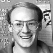 Craig G. Patterson