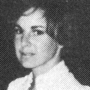 Diane Chapman