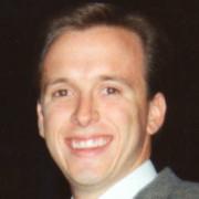 Daniel R. Goodman
