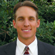 David J. Ellingson