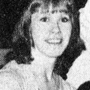 Gail Paolini