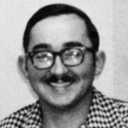 John Holbrook