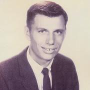 James E. Christensen