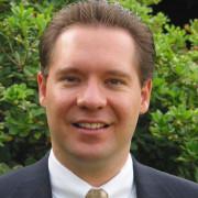 Jared Langkilde
