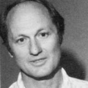 Kenneth P. Hill
