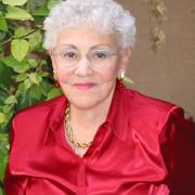 Louise E. Zais