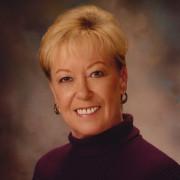 Marianne Auger-Shaw
