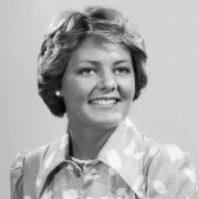 Peggy Gilbey