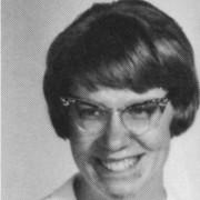 Sharon Olson