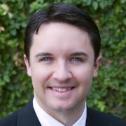 Spencer J. Ellingson