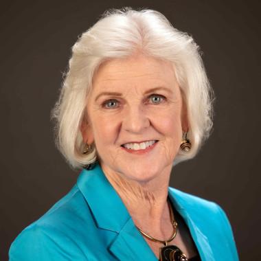 Dr. Ann Ewing