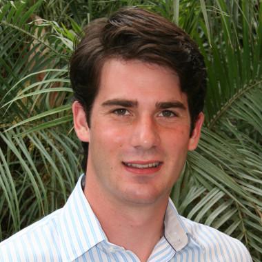 Spencer C. Morgan