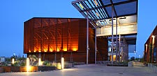 Mesa Community College - Red Mountain campus