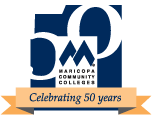 Maricopa County Community College District - Celebrating 50 years
